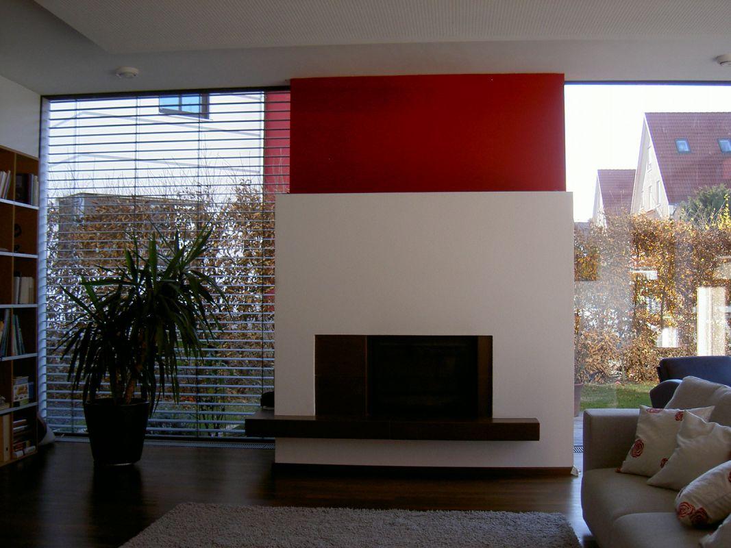 Architekturbüro Landshut