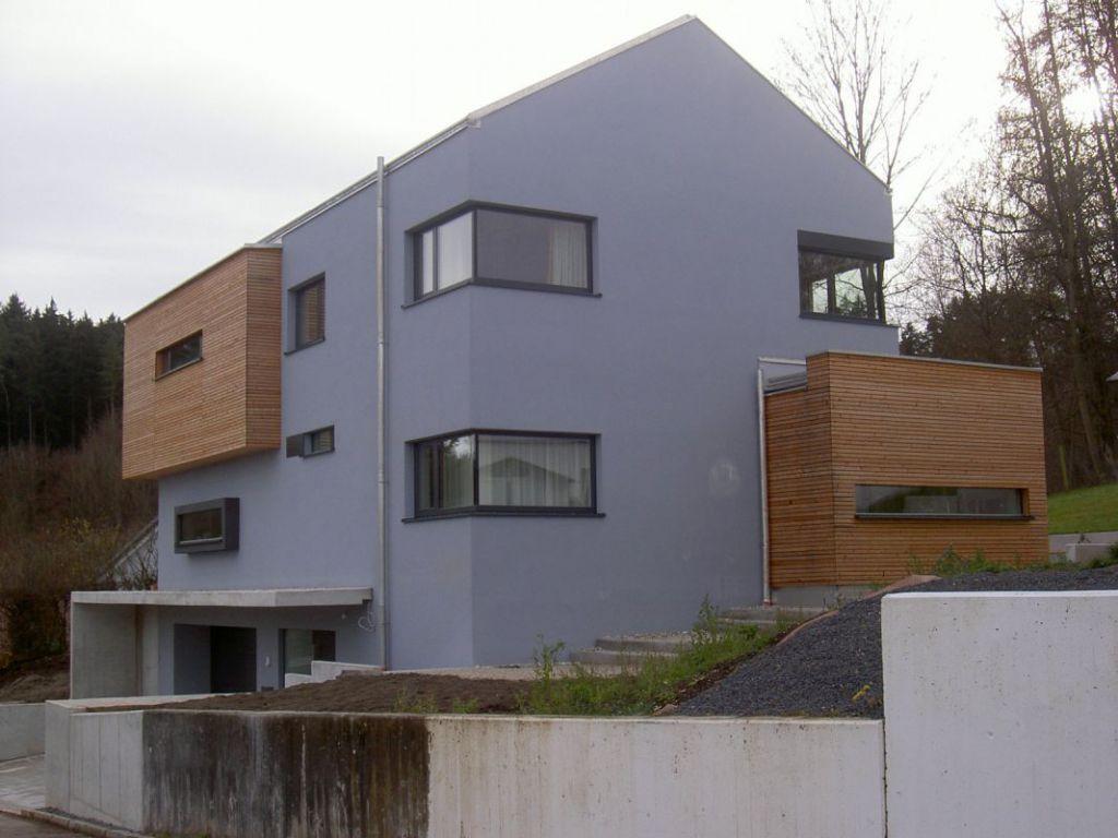 pict5187 warzinger architekt. Black Bedroom Furniture Sets. Home Design Ideas