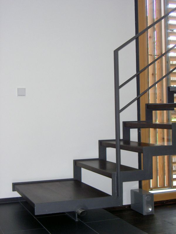 Modernes Ländliches Bauen Im Voralpenland