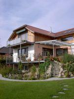 Architekt Landshut